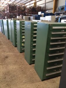 Massey Rack Houston and Louisiana in Houston Page 2 in ...